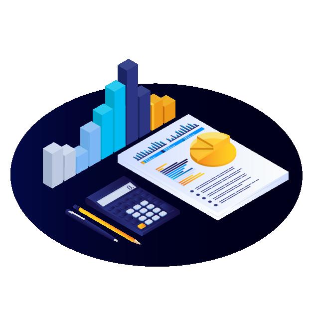 Benchmark_data