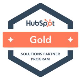 gold-badge-color