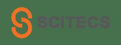 Scitecs